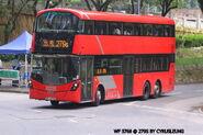 WF5768 279S 1