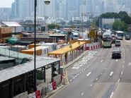 Wan Chai Ferry Pier E 20170731