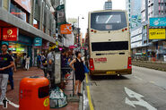 Yau San Street 3 20160515