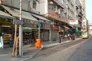 YuenLong-TaiFungStreet-3154