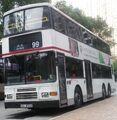 20140929-KMB-GX8561-99