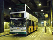 971 3030 SPW