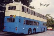 CMB DL1 114 rear