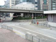 Cheung Shun Street 1