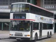 GZ9203 279X