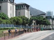 Lingnan University S1