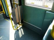 MTR 825 Inside