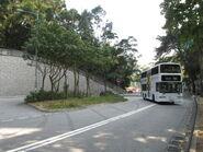 Mei Wai House 3