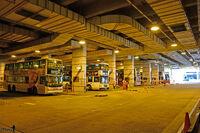 Mong Park BT 20150713