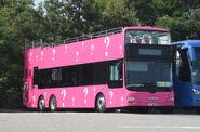 NCLT A95 HKAP