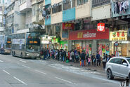 Pei Ho Street S2 20180121