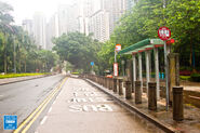 Po Hong Park 20160606