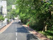 Rosmead Road 20181130