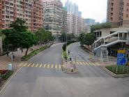 Sham Mong Road near Hoifai S 20180426