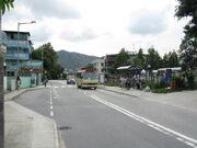 Shui Chiu San Tsuen