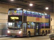 TF6087 270R (1)