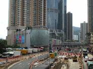 Yeung Uk Road (1)