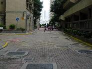 Yueoncourt MT1 1405
