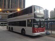 708 K65(MTR)