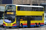CTB 969X 6500 TG2476