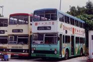 CZ9873 DC9418 74K
