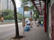 Chai Wan Industrial City1 20151201
