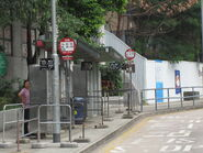 Cheung Wing Road 2