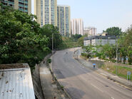 Chung Mei Road East End 20181010