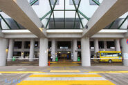 Eastern Hospital 201703 -3