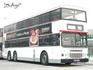 HP2083 K66S