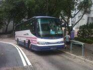 LT8938 KR21(A)