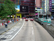 Lai Chi Kok Road South End 20170622