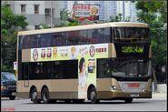 PC4423-43M-20140620