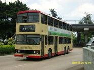 S3BL433 rt11D (2009-08-20)