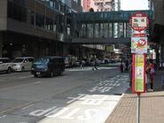 Shantung Street Shanghai Street 2
