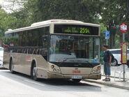 Sheung Tsuen Playground 20120401 7