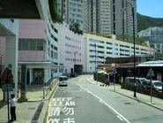 Shum Wan Road near BT 20180516