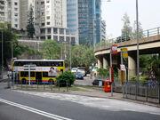Tai Hang Road WNCGR1 20181112