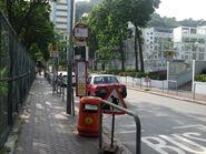 Taihangtung RG Tongyam2 1309