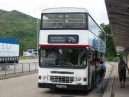 Tam Lam Tunnel Interchange 3
