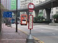 Tsuen Fu Street Tsuen Wan 2