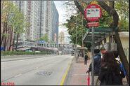 Wing Hong House 20140305 2
