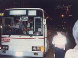 九巴53S線
