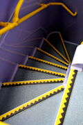 CTB Enviro500 Staircase-1