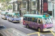 CausewayBay-LeightonRoad-GMB30-P0734