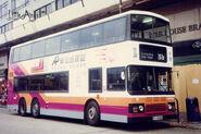EX3585 261B