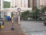 Fok Loi Estate TCR N