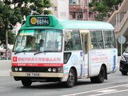 GM7409-63A-20110621