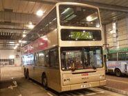 JV1055 60M MTR