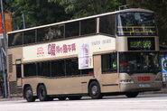 K AP JU7763 968 CausewayR